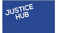 Justice Hub